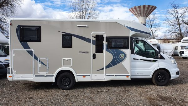 [category] Chausson 767 GA