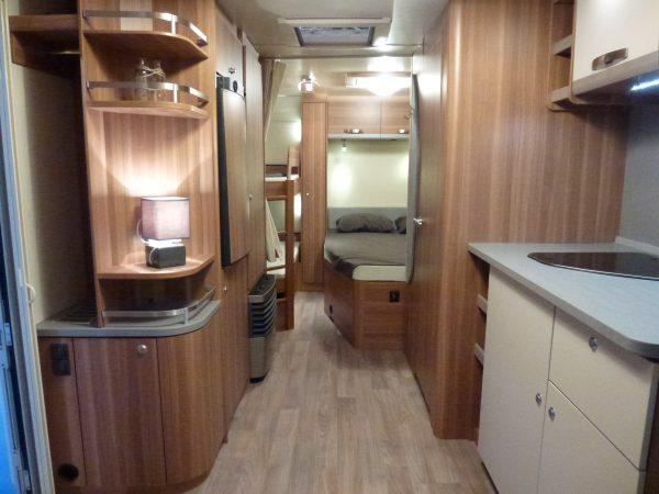 [category] Weinsberg CaraOne 550 UK