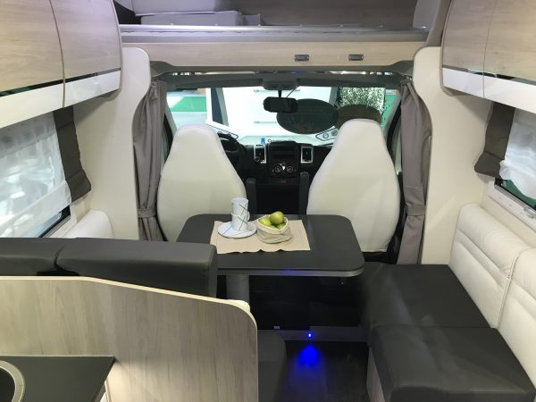 [category] Chausson C 717 GA